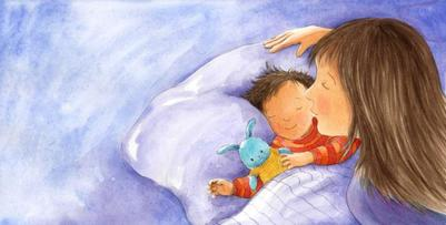 corke-book-mum-child-bedtime-kiss