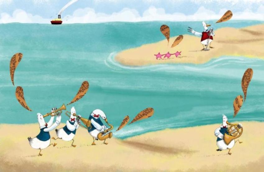 MC-Seaside- 08-09