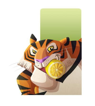 cornia-animal-tiger-lemon