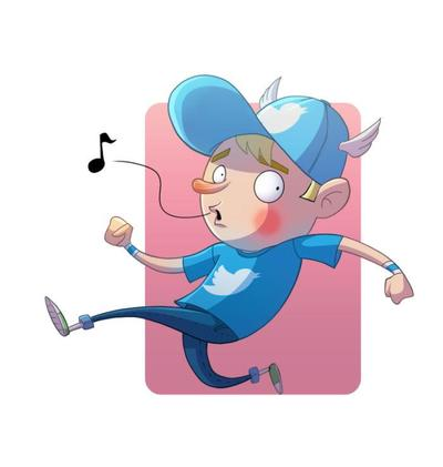 cornia-social-character-twitter