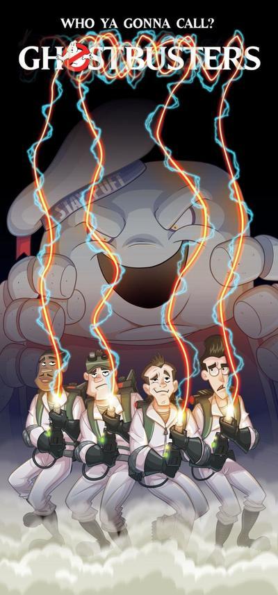 cornia-ghostbuster