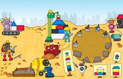robot-builders