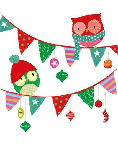 christmas-owls-1