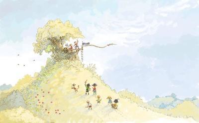 jon-davis-children-treehoue-pirates-01-copy