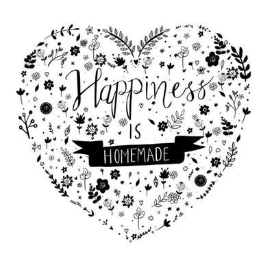 happiness-is-homemade