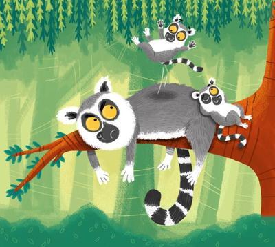lemurs-2