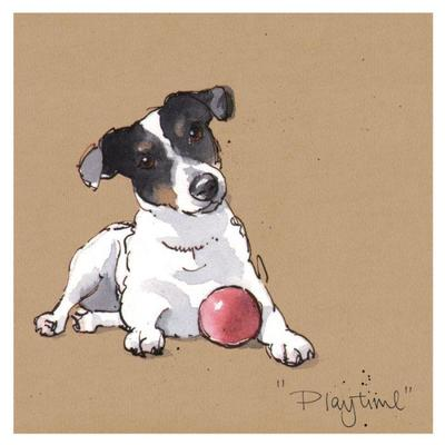 dog-and-ball-jpg