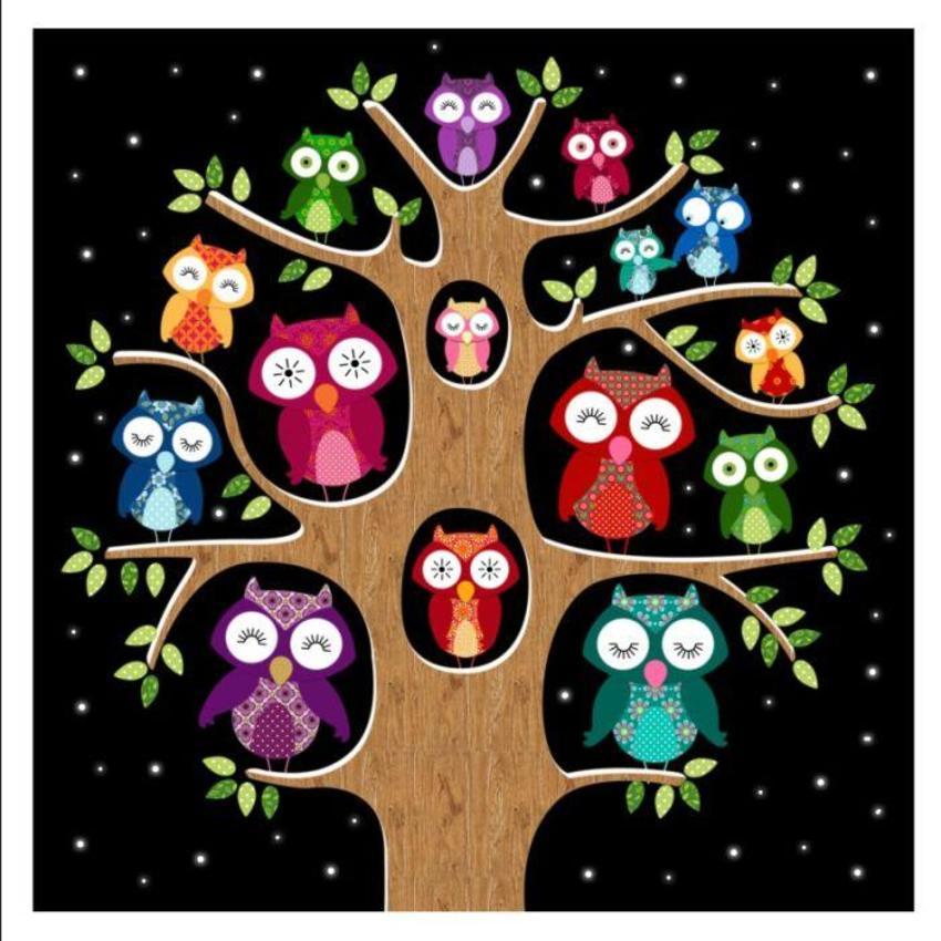 Owls new version.jpg