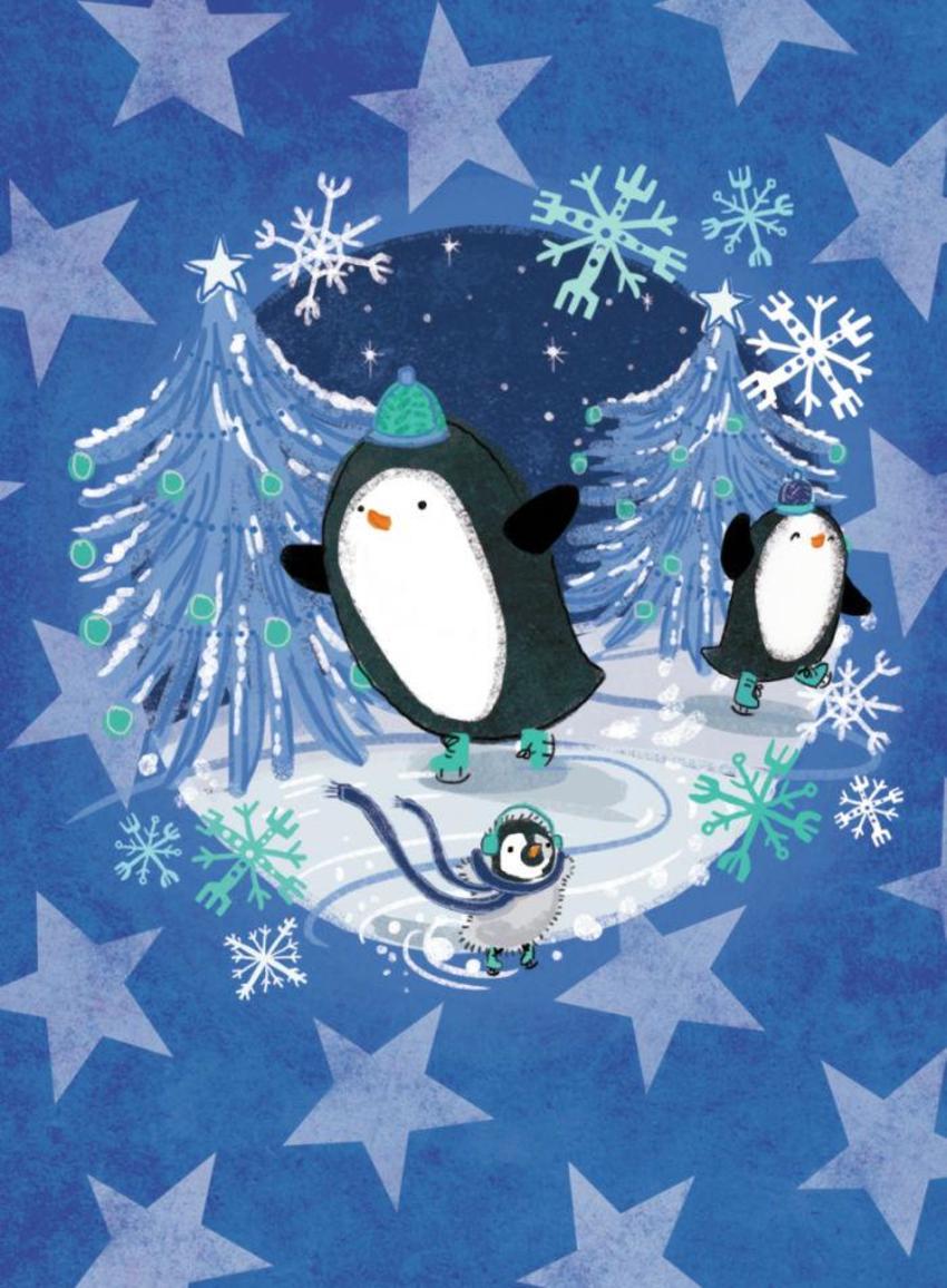 PenguinPortrait2