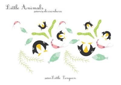 little-animals-patterns-penguin-01