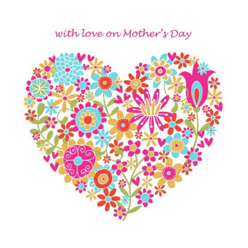 mothers day heart.jpg