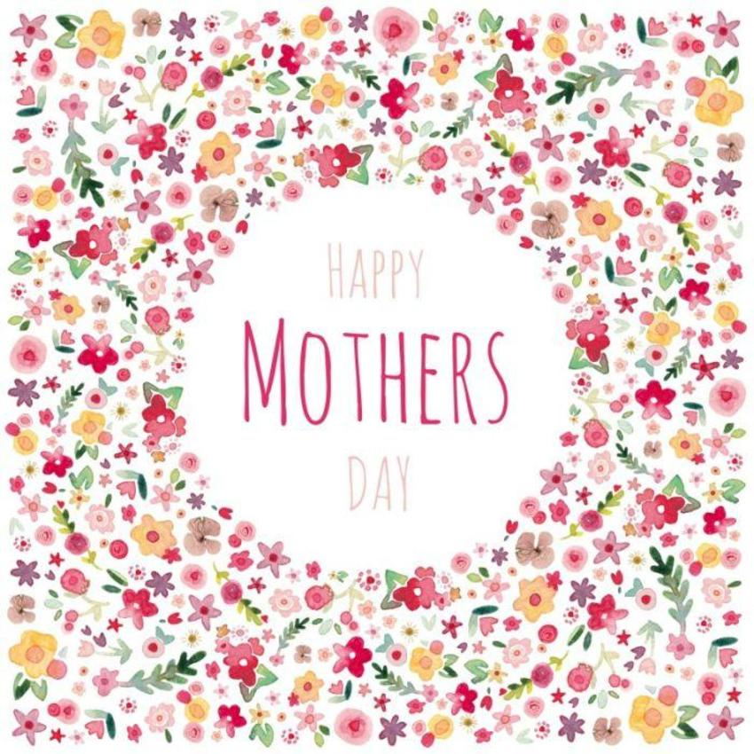 Felicity French Floral Mothers Day.jpg