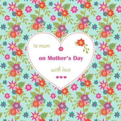 mothers-day-flowers-repeat-jpg