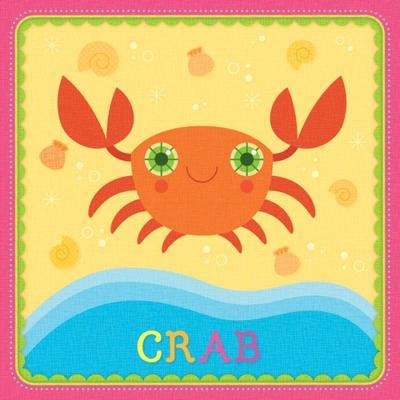 daniela-massironi-crab