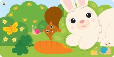 daniela-massironi-bunny-3