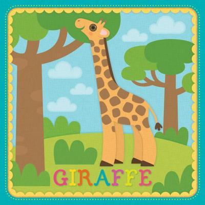 daniela-massironi-giraffe