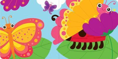daniela-massironi-ladybird-3