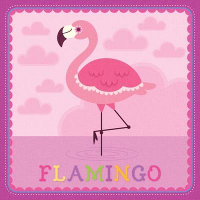 daniela-massironi-flamingo