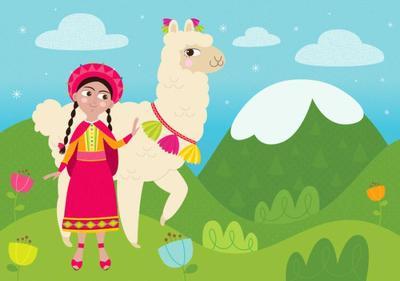 alpaca-peru-jpg