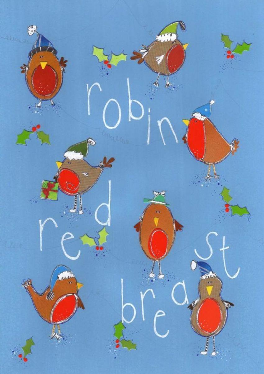 PT - Robin red breast.jpg