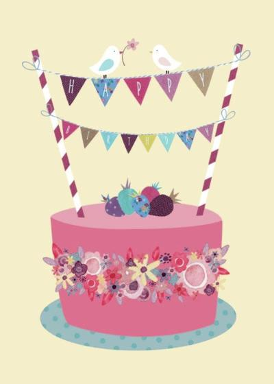 cake-and-bunting-jpg