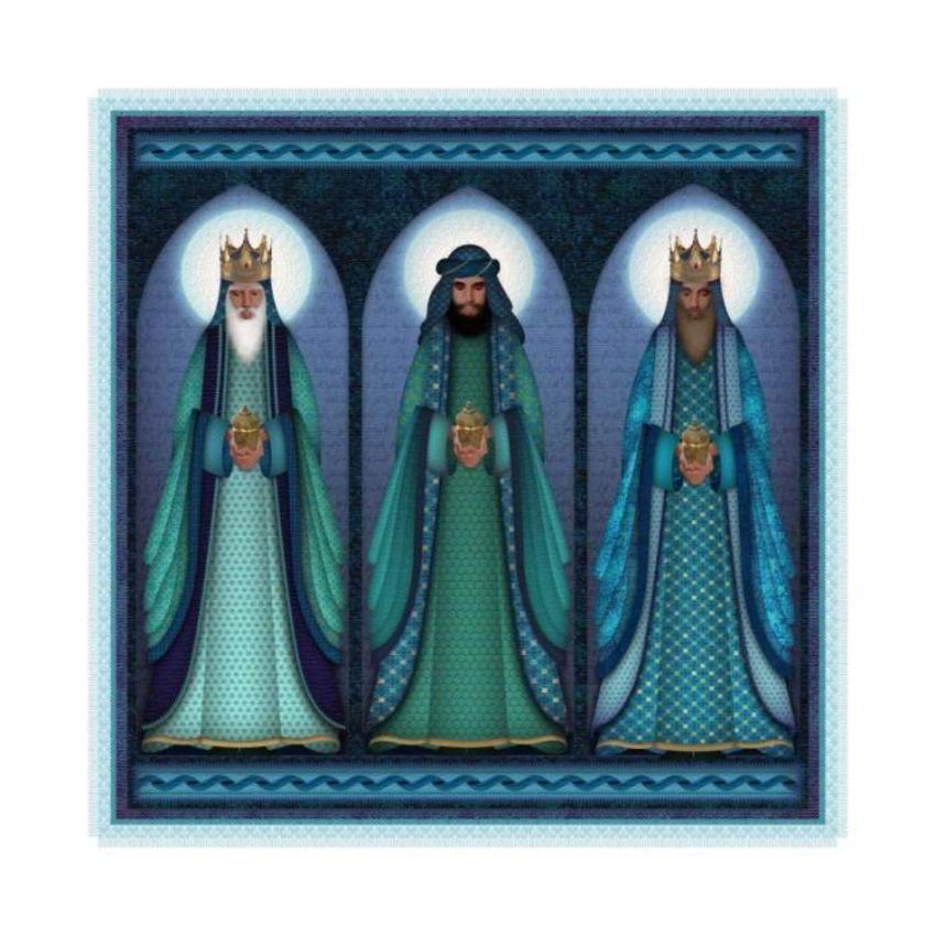 Three Kings bearing gifts blue version flattened.jpg
