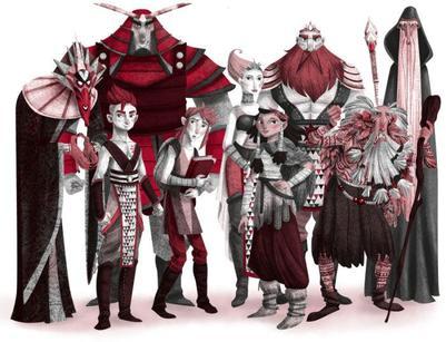 lumen-characters-duotone