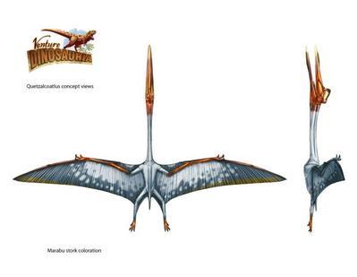 juancalledinosaursample06