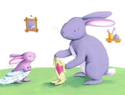 book-corke-bunnies