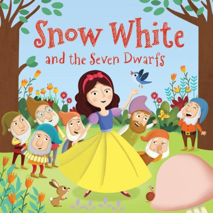 IGLOO-Snowhite Cover