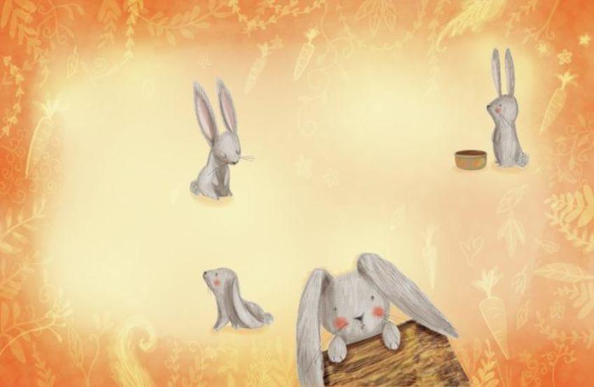 Sad Rabbit-Final