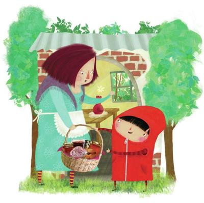 little-red-riding-hood-01