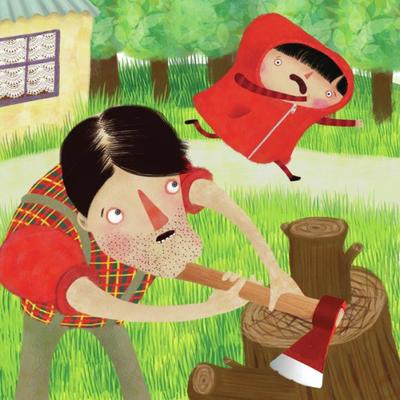 little-red-riding-hood-07