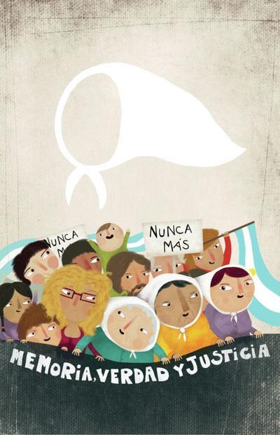 textbooks-human-rights