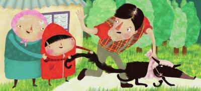 little-red-riding-hood-010