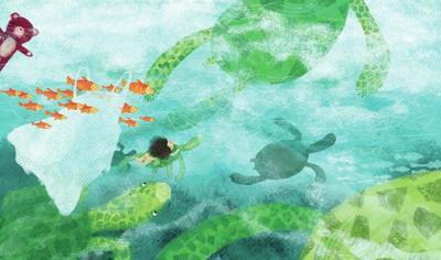 girl-turtle16