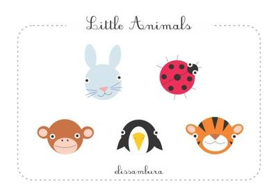 little-animals-01-1