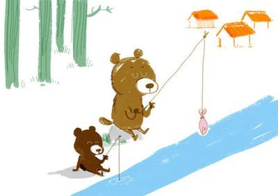 bears-18