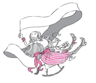 jon-davis-pirate-rocking-horse-01-copy