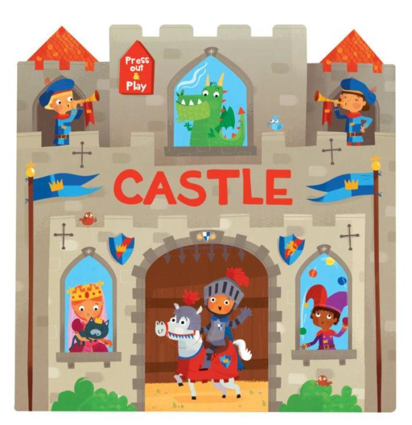 Castle_Cover