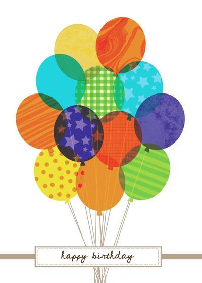 bunch-of-balloons-jpg