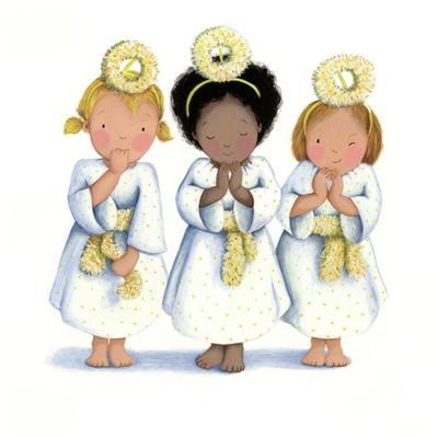 estelle-corke-scandi-christmas-mood-board-angels-jpg