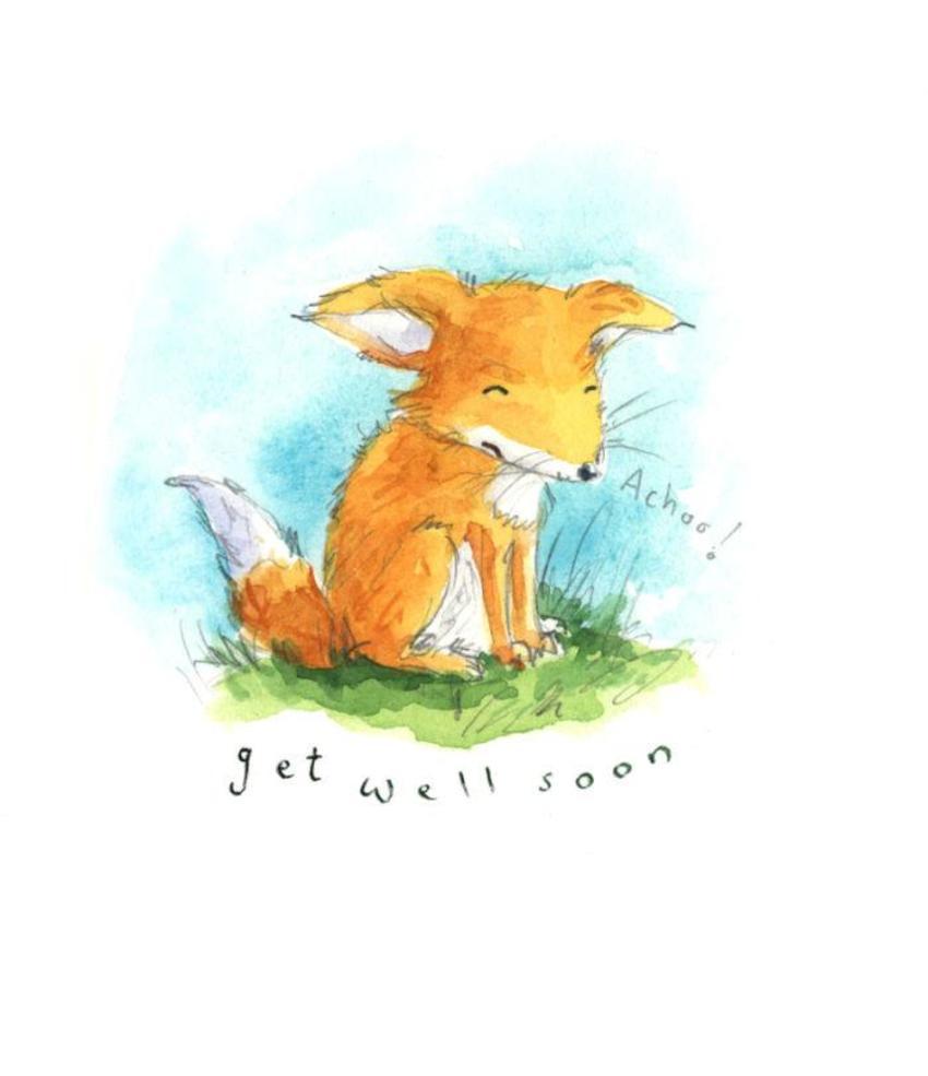 corke get well soon fox cub .jpg