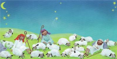 18-don-t-be-sheepish-copy-3
