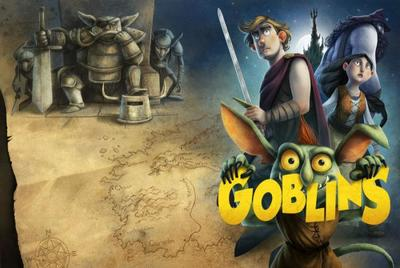 goblins-cover