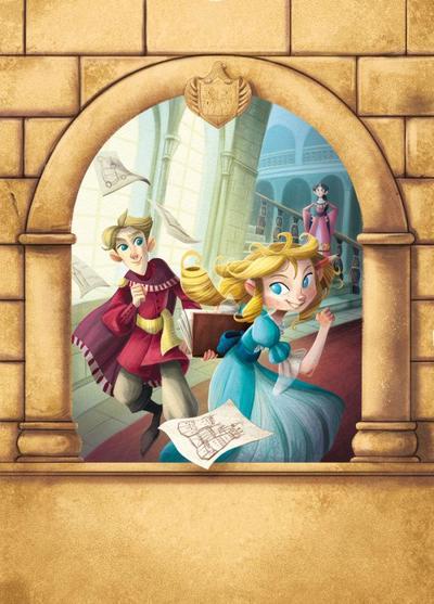 martes-castillo-cover