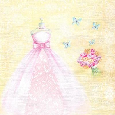 wedding-dress-flowers-butterfly-jpg