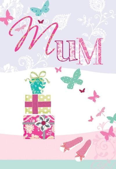 mothersday-1-jpg