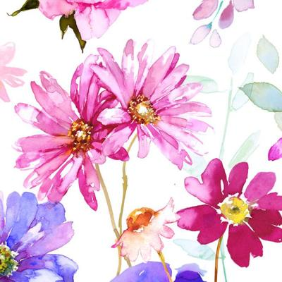 pink-purple-floral-layered-2-copy-copy