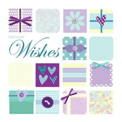 present-card-jpg